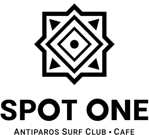 Antiparos SPOT ONE Surf Club